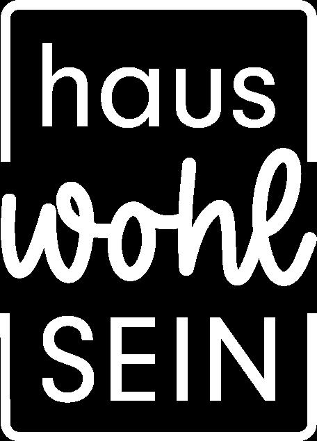 Haus WohlSEIN